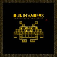 Dub Invaders 2009