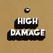 High Damage - High Tone meets Brain Damage 2012