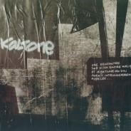 Kaltone - High Tone meet Kaly live dub 2002