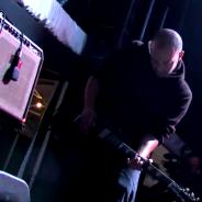 7th Assault Live - Chien a Plume 2010