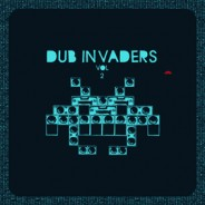 Dub Invaders2 cover