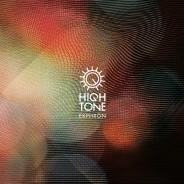 High Tone - Ekphrön 2014