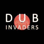 Dub Invaders live